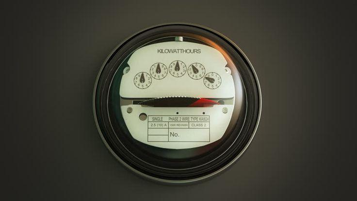 Kaçak Elektrikle Mücadelede Yeni Teknoloji Dicle EDAŞ'ın elektrik kullanımında kayıp kaçakların önlenmesi amacıyla geliştirdiği akıllı ve şifreli sayaçlarla, kaybın en az 3 milyar lirasının ekonomiye geri kazandırılması öngörülüyor.  AA'nın Global İletişim Ortağı olduğu.. http://www.enerjicihaber.com/news.php?id=1869