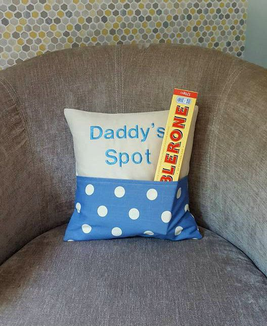 15 Best Father S Day Images On Pinterest Cushions Daddy