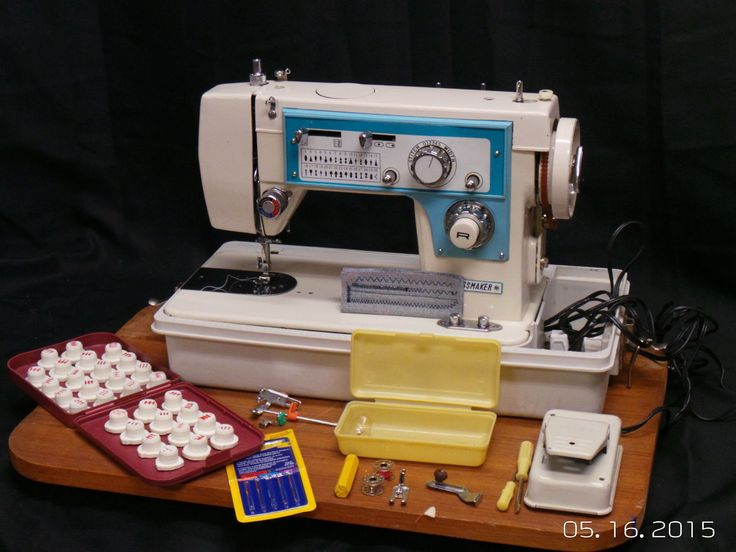 Upholstery Sewing Machine >> Details about New Singer Heavy Duty Sewing Machine ...