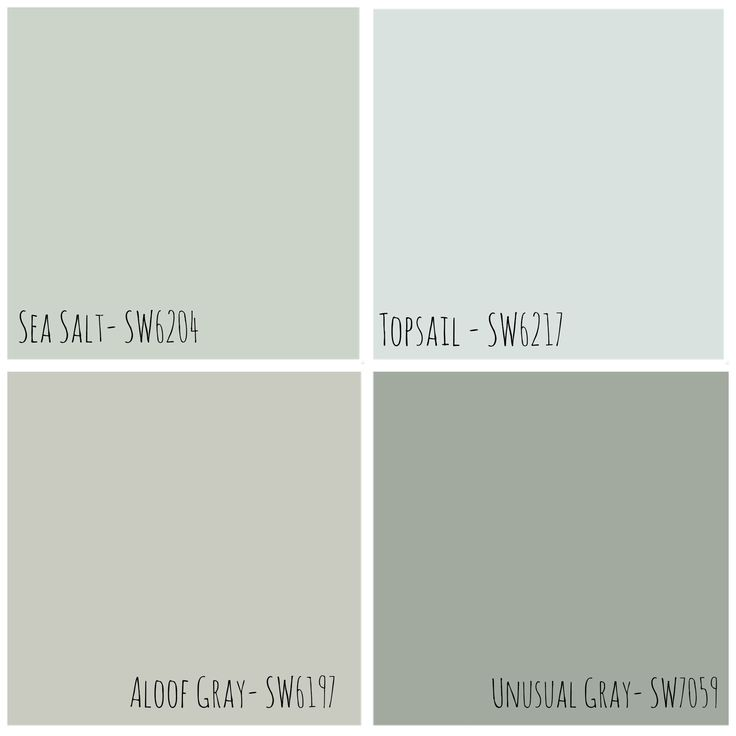 Image from for Neutral paint colors sherwin williams