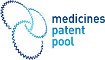 The Medicines Patent Pool and Roche today announced a supply agreement that will increase access to the latter's oral drug Valcyte (valganciclovir) for the treatment of cytomegalovirus (CMV), a viral infection that can result in loss of vision and an increased risk of death in HIV patients. CMV infection affects... Read More