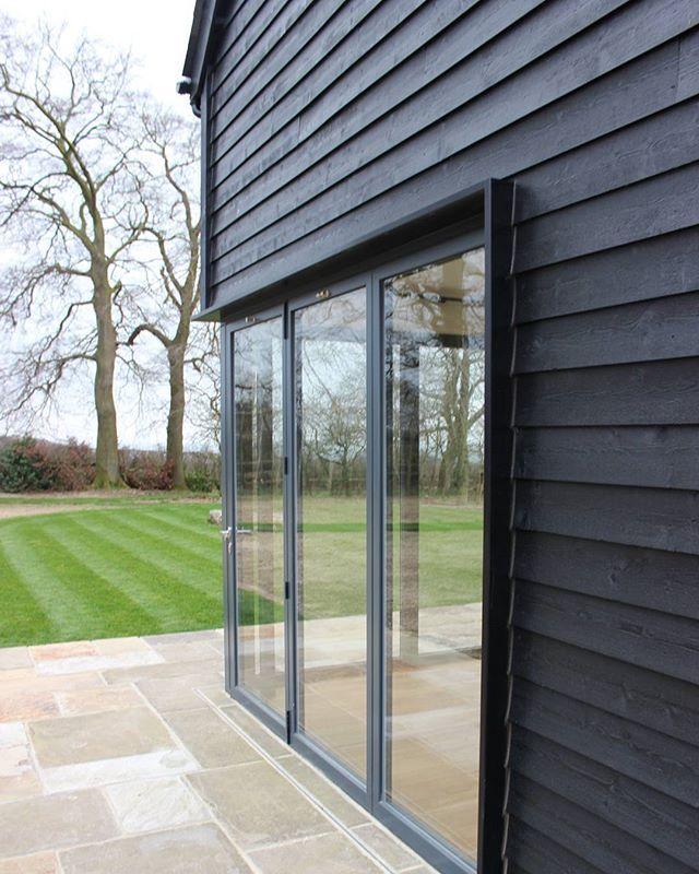 Breathtaking The Bi Folding Door Factory Gallery - Image design ...