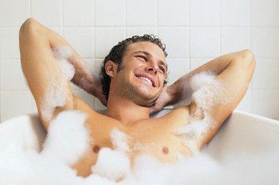 Husband man caught bisexual tubes