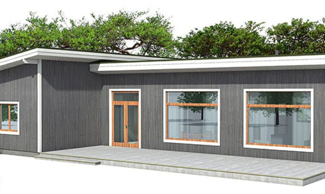 Ward8online Com The Cheap House Plans To Build Inspiration And Ideas Discover Collection Of 19 Photos And Gallery Cheap House Plans Cheap Houses House Plans