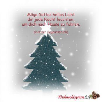 Irische Weihnachtsspruche Weihnachtsspruche Weihnachtsgrusse Spruche Weihnachtsgrusse