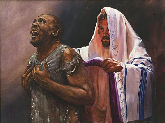 robe of righteousness for rags | Art | Pinterest ...