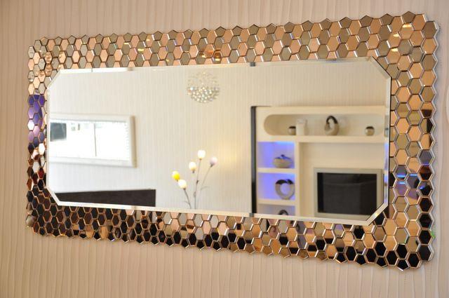 9 besten barock italienische m bel couch sofa von deluxbuy bilder auf pinterest italienische. Black Bedroom Furniture Sets. Home Design Ideas