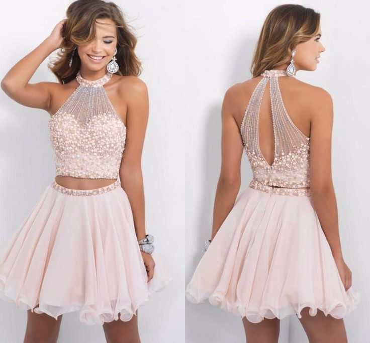 Best 25 Freshman Homecoming Dresses Ideas On Pinterest -8519