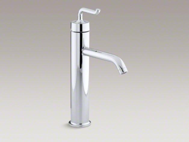 KOHLER | K 14404 4 | Purist Tall Single Control Sink Faucet. Wasserhähne Im  KesselstilWaschbecken ArmaturenBodendekoration