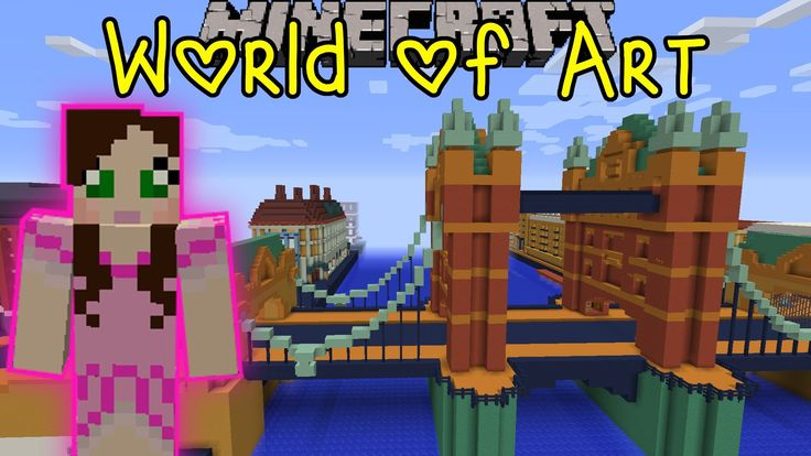 Gaming With Jen Minecraft Building My House