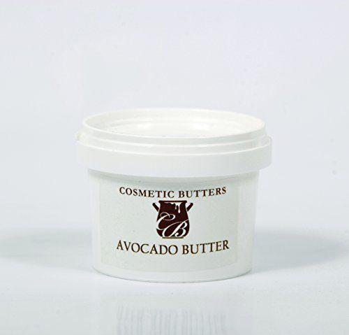 Beurre d'Avocat – 100% pur et naturel – 100g: Beurre d'avocat 100g 100% pur et naturelle Beurre de Persea Gratissima [avocat] Cet article…