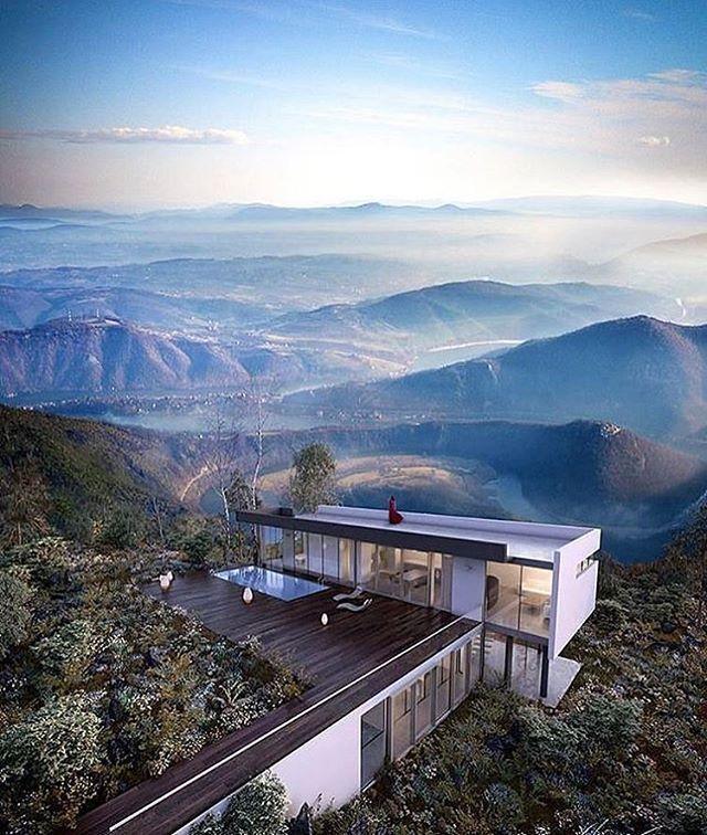 "♚Follow: @luxurylife_tv♚ ""luxury at its finest"" ♔ ⚊⚊⚊⚊⚊⚊⚊⚊⚊⚊⚊⚊⚊⚊⚊⚊ ⬜⬜⬜⬜⬜⬜⬜⬜⬜⬜⬜⬜⬜⬜⬜⬜ tag someone who would live the luxurylife ⬜⬜⬜⬜⬜⬜⬜⬜⬜⬜⬜⬜⬜⬜⬜⬜ ⚊⚊⚊⚊⚊⚊⚊⚊⚊⚊⚊⚊⚊⚊⚊⚊ @luxurylife_tv---------------------------------------------- ♚#fancy#luxury#businesslyfestyle#cash ♚#money#millionaire#billionaire ♚#fun#love#expensive#rich ♚#modern#cars#watches#luxurylifestyle ♚#mansions#travel#boats#l4l ♚#industry#followme#luxurylife ♚#luxurylife_tv#entrepreneur#model…"