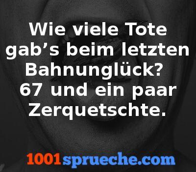 SCHWARZER HUMOR (108 +) Böse, Bissig & Rassistisch – Emma Strachel