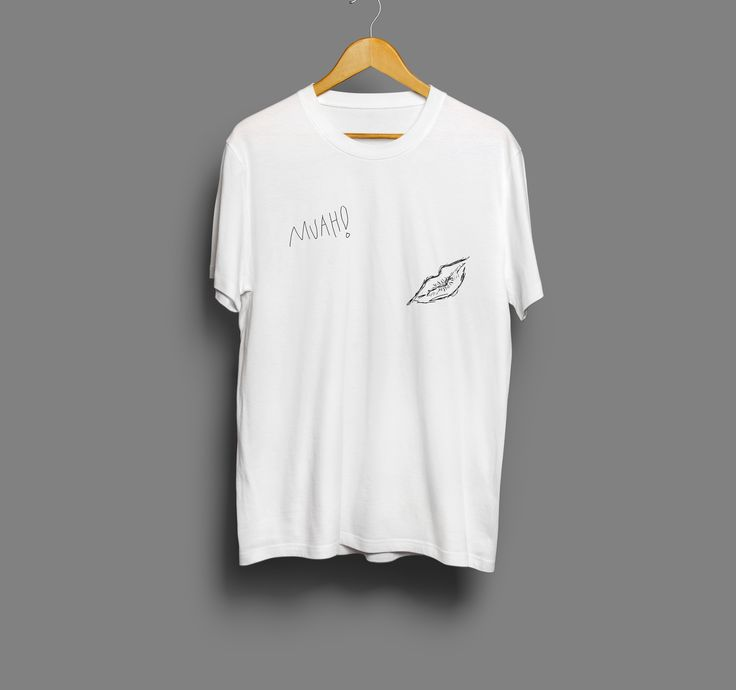 A shirt that says a million words even with a closed mouth #suave #minimalist #streetwear #fashion  #hype