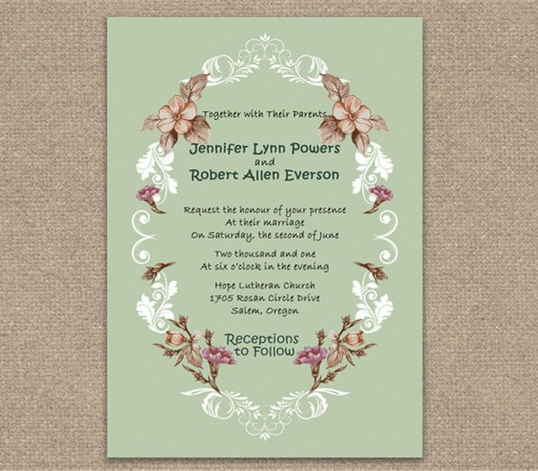 17 best images about 2014 wedding invitation trends on pinterest, Wedding invitations