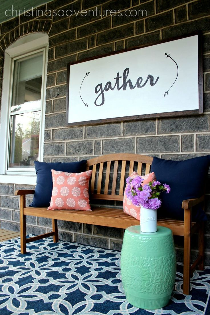 best sunroom images on pinterest decks screen porch decorating