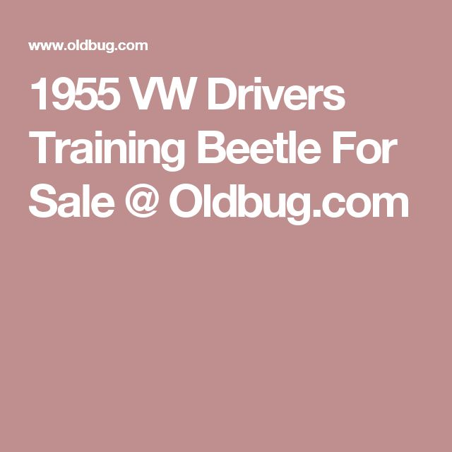 Volkswagen Beetle For Sale Atlanta Ga: 17+ Ideas About Beetle For Sale On Pinterest