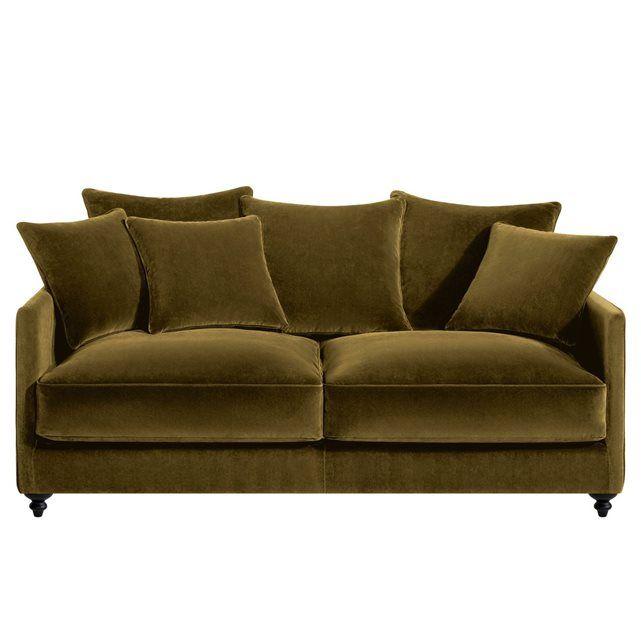 les 77 meilleures images du tableau canap lit sur pinterest canap lit canap s et canap. Black Bedroom Furniture Sets. Home Design Ideas