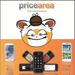 Like FB PriceArea Handphone. Cari barang, Banding Harga Murah, Review dan Spesifikasi di PriceArea.com