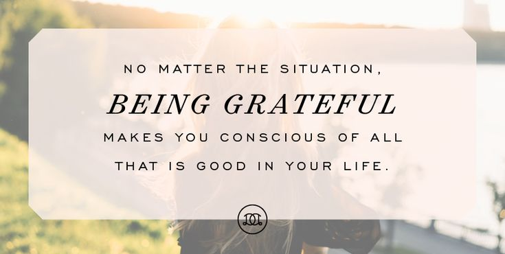 How to Practice Gratitude During Hard Times • Day Designer® • 2017-2018 Daily Planners