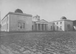 Image result for cape town history