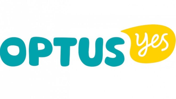 Optus adds $1 Prepaid Daily option | The new option joins the $2 Prepaid Daily Plus plan, with Optus adding 6-month long credit expiry. Buying advice from the leading technology site