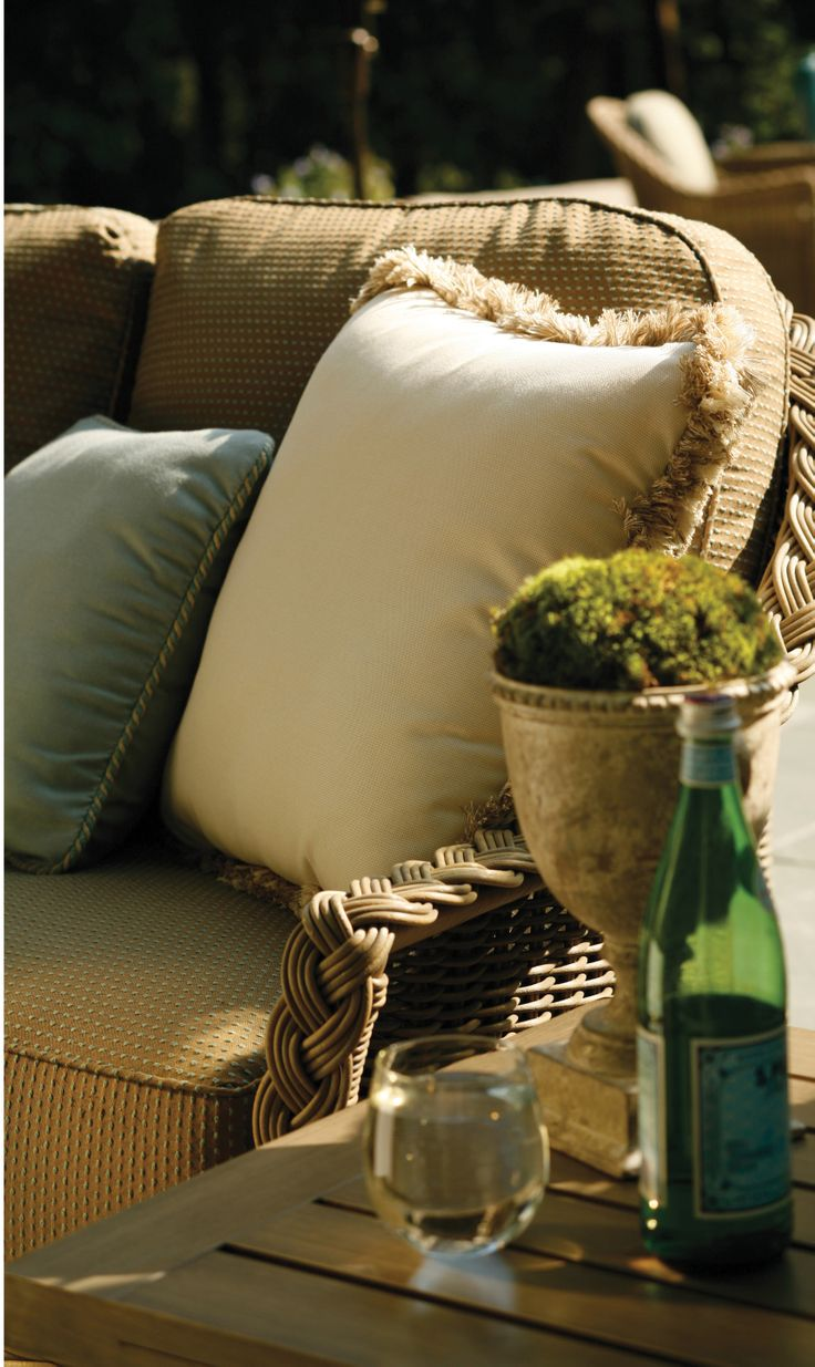 23 best Timeless Designs images on Pinterest | Backyard furniture ...