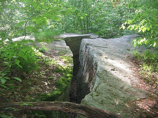 Worlds_End_State_Park_Rock_Garden_3