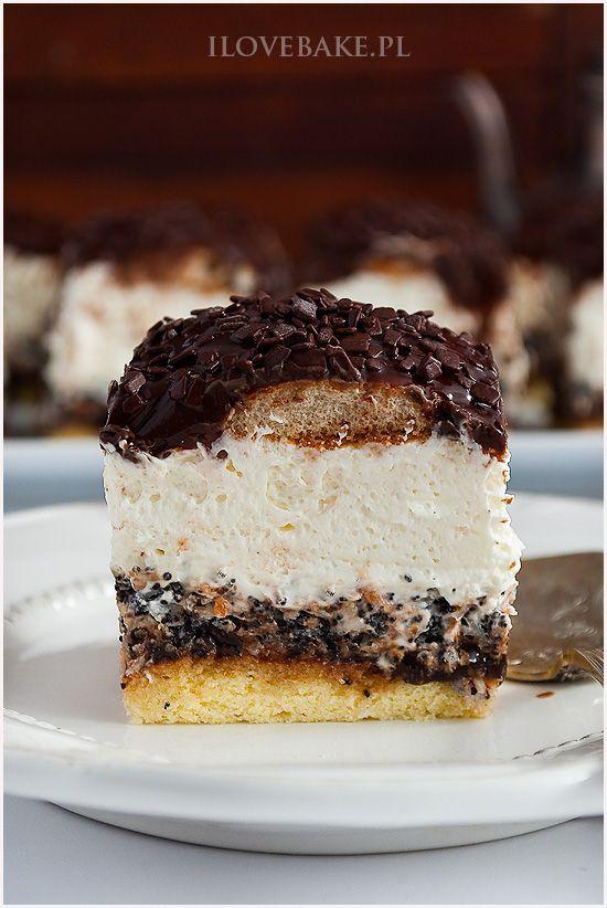 ciasto pijak przepis