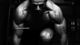 9 preiswerte Mahlzeiten für den Muskelaufbau  - Muskelaufbau Ernährung Essen