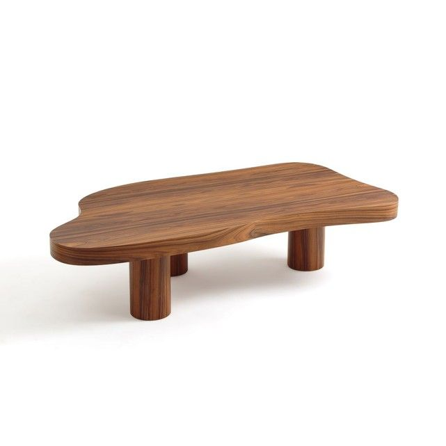 Table Basse Kopatine Table Basse Decoration Meuble Ampm Table