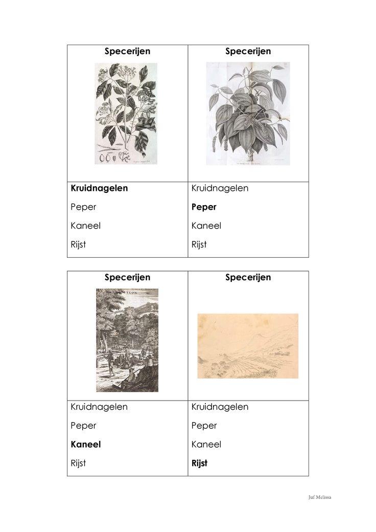 Beroemd 54 best Gouden eeuw images on Pinterest | Amsterdam, Art education  YZ68