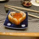 Sukiyabashi Jiro Roppongi Hills, Minato - Restaurant Reviews - TripAdvisor