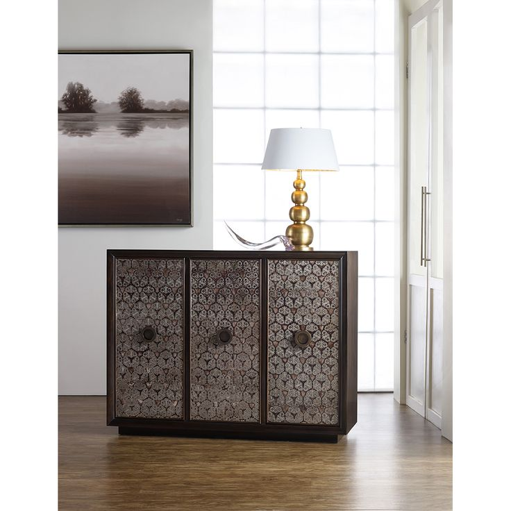88 Best Furniture Dreams Images On Pinterest Glass