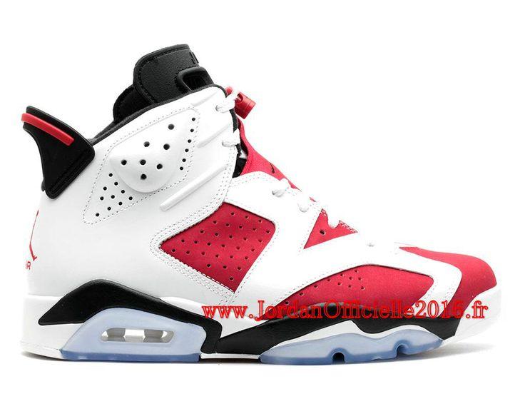 officiel-air-jordan-6-vi-retro-2014-chaussures-basket-jordan-pas-cher-pour-homme-rouge-blanc-384664-160-50.jpg (1024×768)
