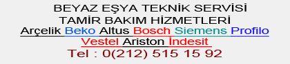 BEYAZ EŞYA SERVİSİ 0(212) 515 15 92 Beyazeşya Teknik Servis,tamir,bakım,onarım,tamirat,servis,servisleri,tamirci