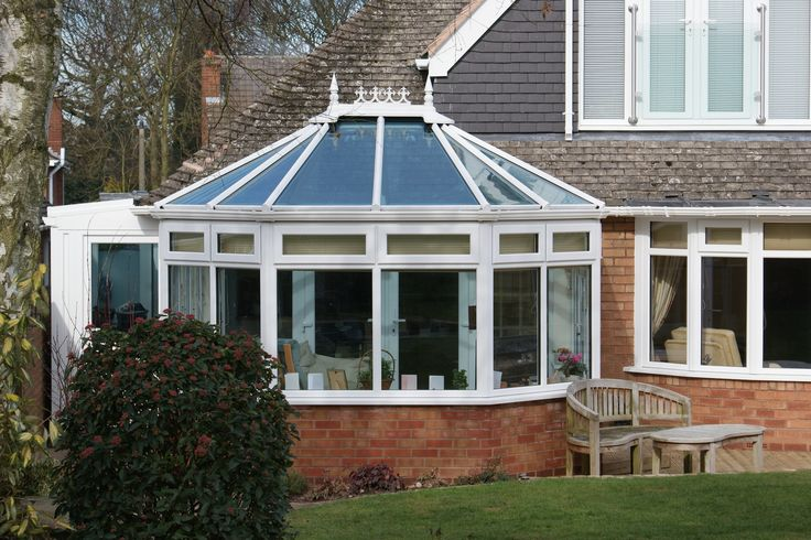 Victorian Conservatories Close-up. http://www.finesse-windows.co.uk/conservatories.php