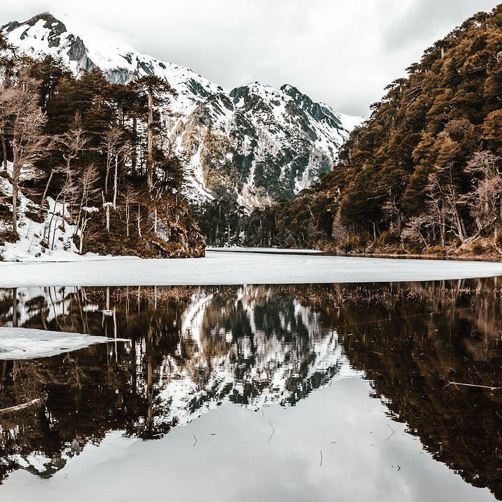 El toro lake national park huerquehue!! Pucon. Chile.  #chile #pucon #visitchile #huerquehue #igchile #discoversouthamerica #visitsouthamerica #southamerica #sudamerica #getlost #beautifuldestinations #beautiful #discoverearth #travelphoto #travelworld #keepexploring #travelgram #passportready #destinationsouthamerica #nakedplanet #landscapelovers #igtravel #igersspain #desert #wanderlust #exploretheglobe #instatraveling #girl #mountains #offroad