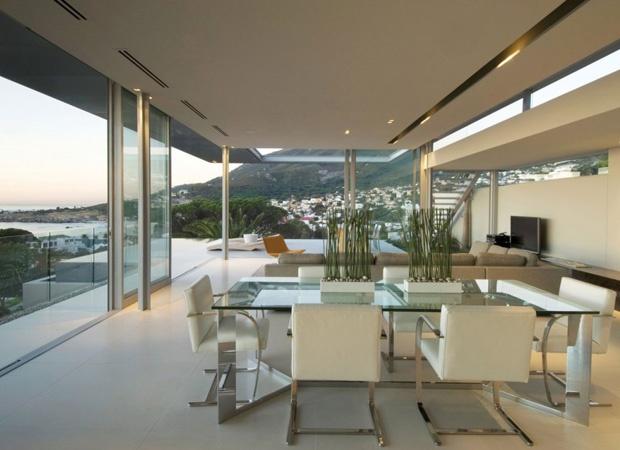 13 besten Interior Design - Living Room Bilder auf Pinterest - moderne luxus wohnzimmer