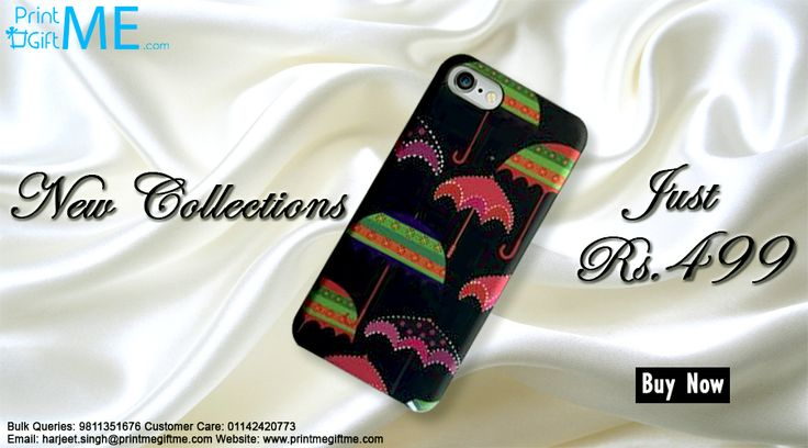 New IPhone Mobile Cover Launched only just Rs 499/-