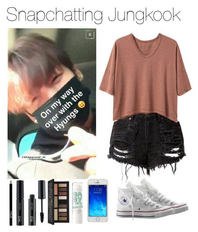 949 Best Images About Kpop Inspired Outfits On Pinterest | Rap Monster Airport Fashion And Topshop
