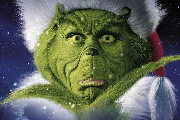 Top 10 Popular Christmas Movies