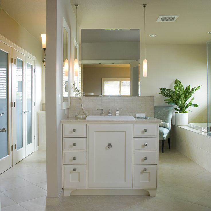 on pinterest narrow bathroom traditional bathroom and bathroom