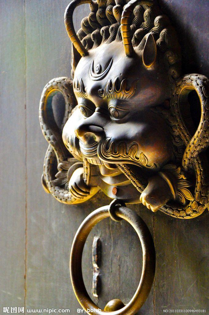 368 best door handles...n...door knockers... one of a kind images on ...