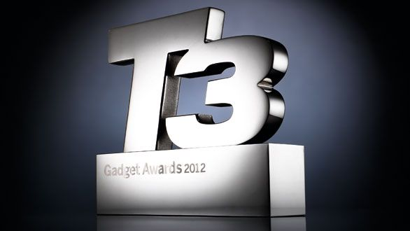 T3 Awards nominations opened | The T3 Awards nominations for 2012 have finally been announced, with Apple, Samsung and Asus battling for your votes. Buying advice from the leading technology site