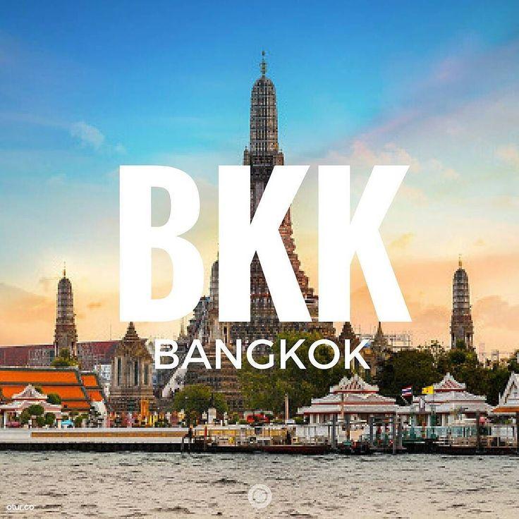 #Бангкок  #Таиланд #Москва  #Bangkok 8ч49м #сегодня 35C #завтра 35C #скороотпуск  #отдых #отдыхаемхорошо #отдыхатьнеработать #путешествуем #круиз #напляже #отпускпродолжается #летооо #отпускятебязаслужила #солнцеморе