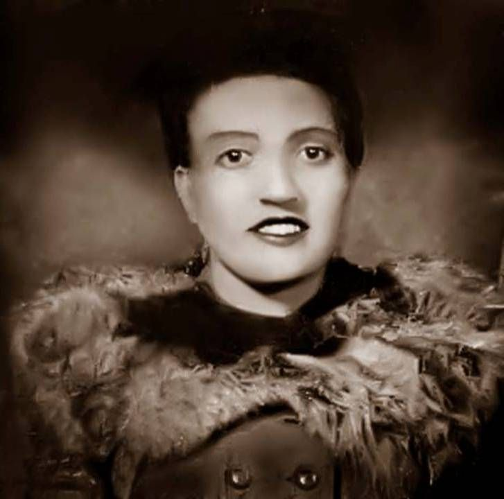 Many of the medical breakthroughs you read and hear about today are largely due to one relatively unknown Black woman: Henrietta Lacks. It is because of her cells that some of the most dangerous di…