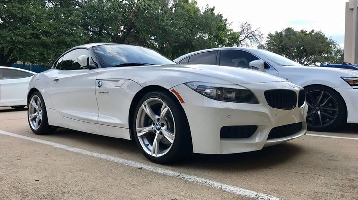 On these crazy Dallas streets, there is always a high level of certainty are going to get your alloy wheels scratched, damaged, and possibly cracked. See more - https://arswheelrepair.com/alloy-wheel-repair/