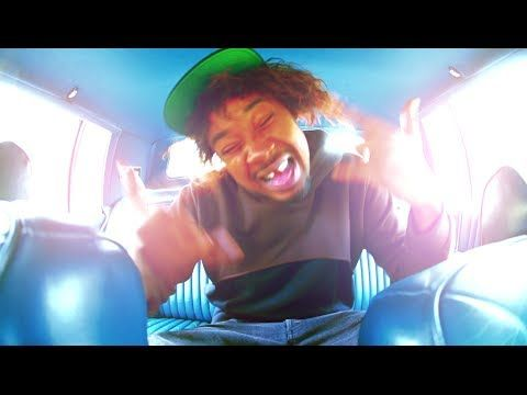 ▶ Danny Brown - Dope Song (Official Video) - YouTube
