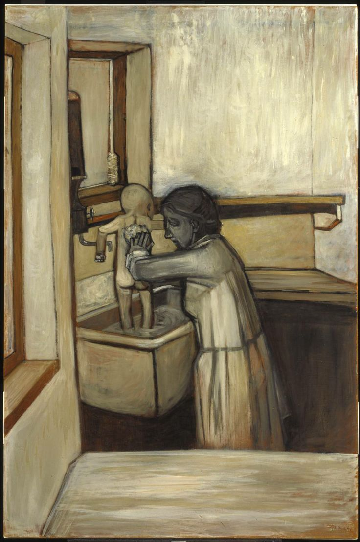 kitchen sink realism 49 best images about artist ii e williams d 2845